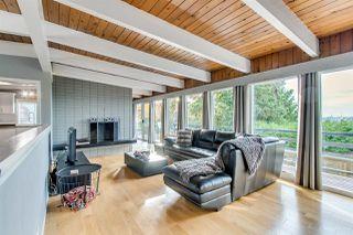 Photo 9: 10433 125A Street in Surrey: Cedar Hills House for sale (North Surrey)  : MLS®# R2322652