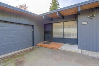Photo 2: 10433 125A Street in Surrey: Cedar Hills House for sale (North Surrey)  : MLS®# R2322652