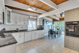Photo 4: 10433 125A Street in Surrey: Cedar Hills House for sale (North Surrey)  : MLS®# R2322652