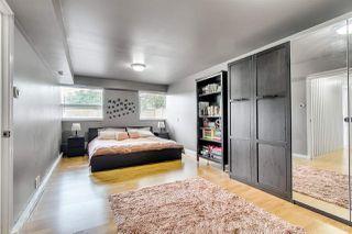 Photo 15: 10433 125A Street in Surrey: Cedar Hills House for sale (North Surrey)  : MLS®# R2322652