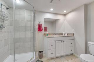 Photo 16: 10433 125A Street in Surrey: Cedar Hills House for sale (North Surrey)  : MLS®# R2322652
