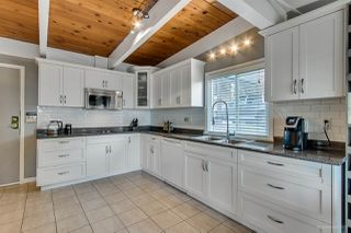 Photo 5: 10433 125A Street in Surrey: Cedar Hills House for sale (North Surrey)  : MLS®# R2322652