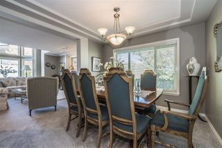 "Photo 6: 24 3555 BLUE JAY Street in Abbotsford: Abbotsford West Townhouse for sale in ""SLATER RIDGE ESTATES"" : MLS®# R2322232"
