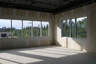 Photo 4: 200 60 Green Grove Drive: St. Albert Office for lease : MLS®# E4138642
