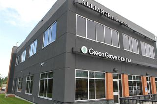 Photo 2: 200 60 Green Grove Drive: St. Albert Office for lease : MLS®# E4138642