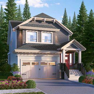 "Photo 1: 24090 127B Avenue in Maple Ridge: Silver Valley House for sale in ""Fern Grove"" : MLS®# R2329804"