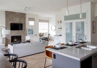 "Photo 4: 24090 127B Avenue in Maple Ridge: Silver Valley House for sale in ""Fern Grove"" : MLS®# R2329804"