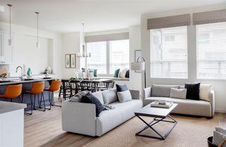 "Photo 5: 24090 127B Avenue in Maple Ridge: Silver Valley House for sale in ""Fern Grove"" : MLS®# R2329804"