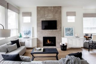 "Photo 2: 24090 127B Avenue in Maple Ridge: Silver Valley House for sale in ""Fern Grove"" : MLS®# R2329804"