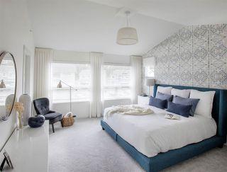 "Photo 6: 24090 127B Avenue in Maple Ridge: Silver Valley House for sale in ""Fern Grove"" : MLS®# R2329804"