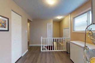 Photo 6: 2016 78 Street in Edmonton: Zone 29 House for sale : MLS®# E4140267