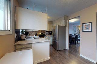 Photo 4: 2016 78 Street in Edmonton: Zone 29 House for sale : MLS®# E4140267