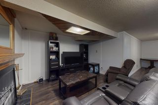 Photo 19: 2016 78 Street in Edmonton: Zone 29 House for sale : MLS®# E4140267