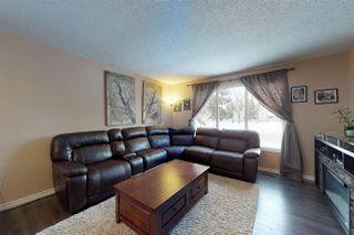 Photo 8: 2016 78 Street in Edmonton: Zone 29 House for sale : MLS®# E4140267