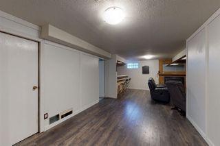 Photo 23: 2016 78 Street in Edmonton: Zone 29 House for sale : MLS®# E4140267