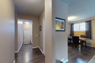 Photo 10: 2016 78 Street in Edmonton: Zone 29 House for sale : MLS®# E4140267