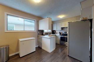 Photo 5: 2016 78 Street in Edmonton: Zone 29 House for sale : MLS®# E4140267