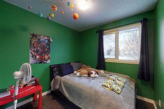 Photo 16: 2016 78 Street in Edmonton: Zone 29 House for sale : MLS®# E4140267