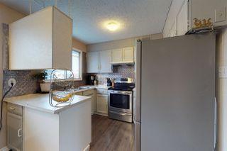 Photo 3: 2016 78 Street in Edmonton: Zone 29 House for sale : MLS®# E4140267