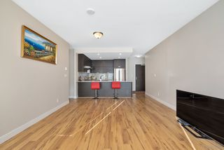 "Photo 6: 2803 2077 ROSSER Avenue in Burnaby: Brentwood Park Condo for sale in ""VANTAGE"" (Burnaby North)  : MLS®# R2334484"