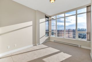 "Photo 8: 2803 2077 ROSSER Avenue in Burnaby: Brentwood Park Condo for sale in ""VANTAGE"" (Burnaby North)  : MLS®# R2334484"