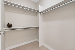 "Photo 9: 2803 2077 ROSSER Avenue in Burnaby: Brentwood Park Condo for sale in ""VANTAGE"" (Burnaby North)  : MLS®# R2334484"