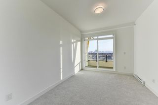 "Photo 11: 407 3971 HASTINGS Street in Burnaby: Vancouver Heights Condo for sale in ""VERDI"" (Burnaby North)  : MLS®# R2334952"