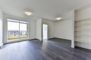 "Photo 7: 407 3971 HASTINGS Street in Burnaby: Vancouver Heights Condo for sale in ""VERDI"" (Burnaby North)  : MLS®# R2334952"