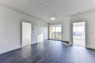 "Photo 6: 407 3971 HASTINGS Street in Burnaby: Vancouver Heights Condo for sale in ""VERDI"" (Burnaby North)  : MLS®# R2334952"