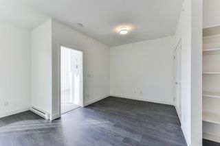 "Photo 8: 407 3971 HASTINGS Street in Burnaby: Vancouver Heights Condo for sale in ""VERDI"" (Burnaby North)  : MLS®# R2334952"