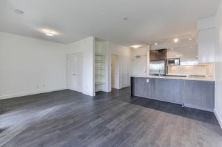 "Photo 5: 407 3971 HASTINGS Street in Burnaby: Vancouver Heights Condo for sale in ""VERDI"" (Burnaby North)  : MLS®# R2334952"