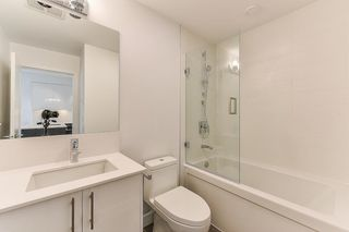 "Photo 9: 407 3971 HASTINGS Street in Burnaby: Vancouver Heights Condo for sale in ""VERDI"" (Burnaby North)  : MLS®# R2334952"