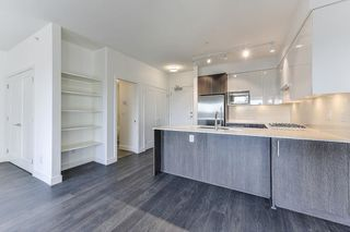 "Photo 3: 407 3971 HASTINGS Street in Burnaby: Vancouver Heights Condo for sale in ""VERDI"" (Burnaby North)  : MLS®# R2334952"