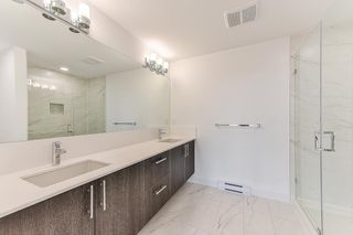 "Photo 12: 407 3971 HASTINGS Street in Burnaby: Vancouver Heights Condo for sale in ""VERDI"" (Burnaby North)  : MLS®# R2334952"