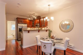 Photo 6: 1 5261 VICTORY Street in Burnaby: Metrotown Townhouse for sale (Burnaby South)  : MLS®# R2335213