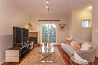 Photo 7: 1 5261 VICTORY Street in Burnaby: Metrotown Townhouse for sale (Burnaby South)  : MLS®# R2335213