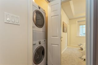 Photo 16: 1 5261 VICTORY Street in Burnaby: Metrotown Townhouse for sale (Burnaby South)  : MLS®# R2335213