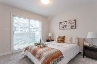 Photo 11: 1 5261 VICTORY Street in Burnaby: Metrotown Townhouse for sale (Burnaby South)  : MLS®# R2335213