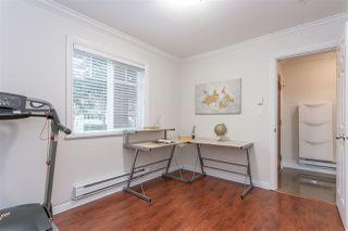 Photo 14: 1 5261 VICTORY Street in Burnaby: Metrotown Townhouse for sale (Burnaby South)  : MLS®# R2335213