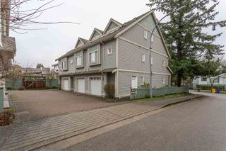 Photo 17: 1 5261 VICTORY Street in Burnaby: Metrotown Townhouse for sale (Burnaby South)  : MLS®# R2335213