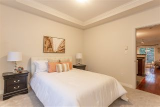 Photo 9: 1 5261 VICTORY Street in Burnaby: Metrotown Townhouse for sale (Burnaby South)  : MLS®# R2335213