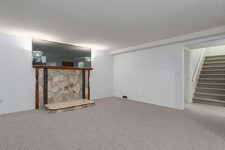 Photo 15: 2366 NOTTINGHAM Place in Port Coquitlam: Citadel PQ House for sale : MLS®# R2336226