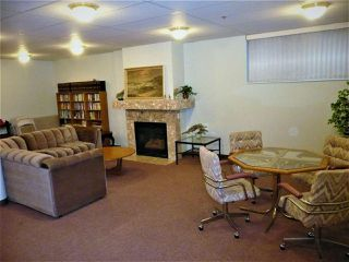 """Photo 17: 208 1802 DUTHIE Avenue in Burnaby: Montecito Condo for sale in """"VALHALLA COURT"""" (Burnaby North)  : MLS®# R2336742"""