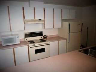 """Photo 18: 208 1802 DUTHIE Avenue in Burnaby: Montecito Condo for sale in """"VALHALLA COURT"""" (Burnaby North)  : MLS®# R2336742"""