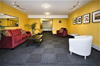 """Photo 14: 208 1802 DUTHIE Avenue in Burnaby: Montecito Condo for sale in """"VALHALLA COURT"""" (Burnaby North)  : MLS®# R2336742"""