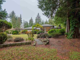Photo 18: 7870 REDROOFFS Road in Halfmoon Bay: Halfmn Bay Secret Cv Redroofs House for sale (Sunshine Coast)  : MLS®# R2337777
