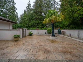 Photo 19: 7870 REDROOFFS Road in Halfmoon Bay: Halfmn Bay Secret Cv Redroofs House for sale (Sunshine Coast)  : MLS®# R2337777