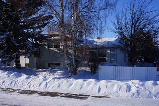 Main Photo: 9302 80 Street: Fort Saskatchewan House for sale : MLS®# E4142850