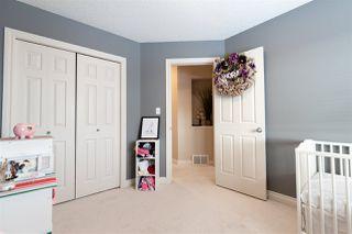 Photo 20: 2 HARTWICK Landing: Spruce Grove House Half Duplex for sale : MLS®# E4143053