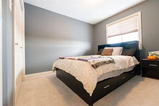 Photo 17: 2 HARTWICK Landing: Spruce Grove House Half Duplex for sale : MLS®# E4143053